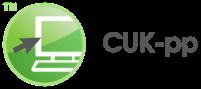 logo CUK-PP